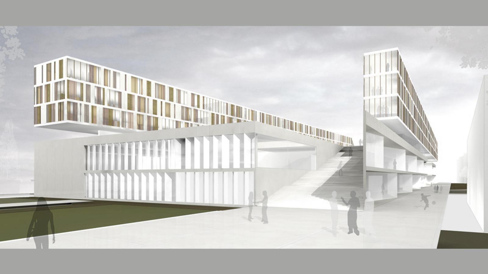 Landesberufschule Graz_Schaubild01