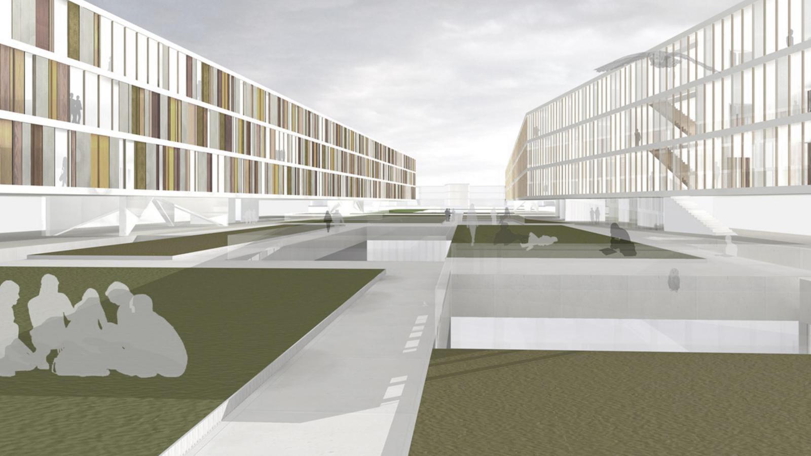 Landesberufschule Graz_Schaubild04