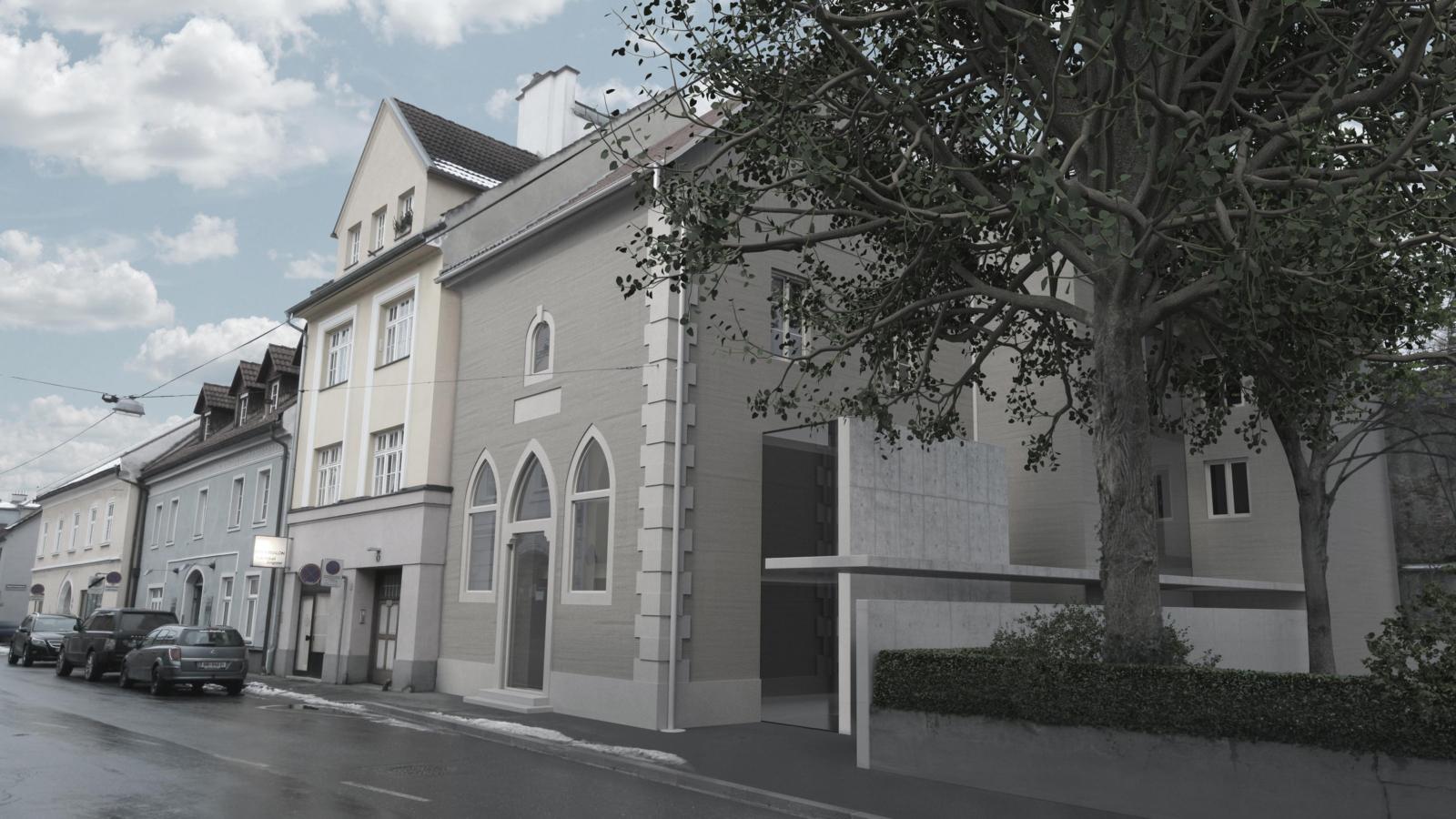 REVITALISIERUNG MERL_SCHAUBILD01