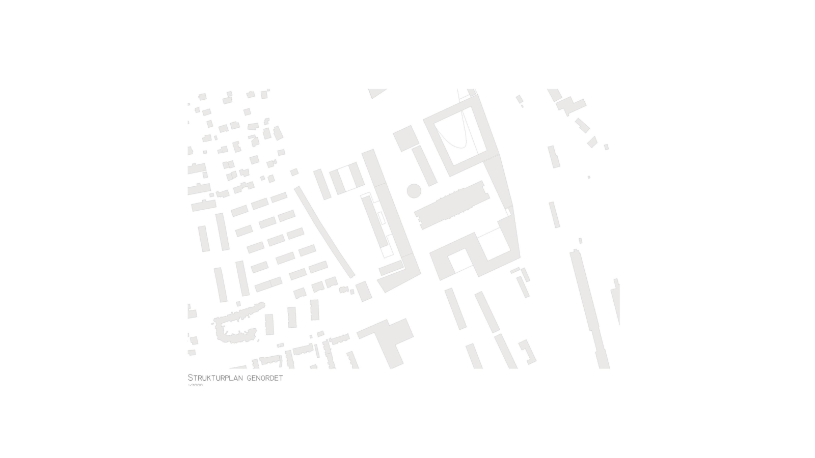 SMART CITY GRAZ_STRUKTURPLAN