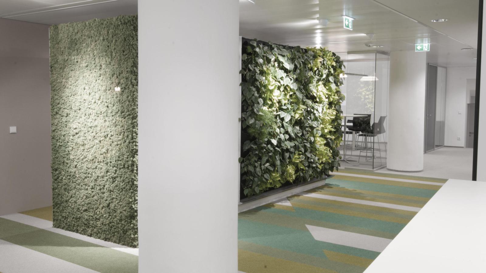 officespace volksbank_foto01