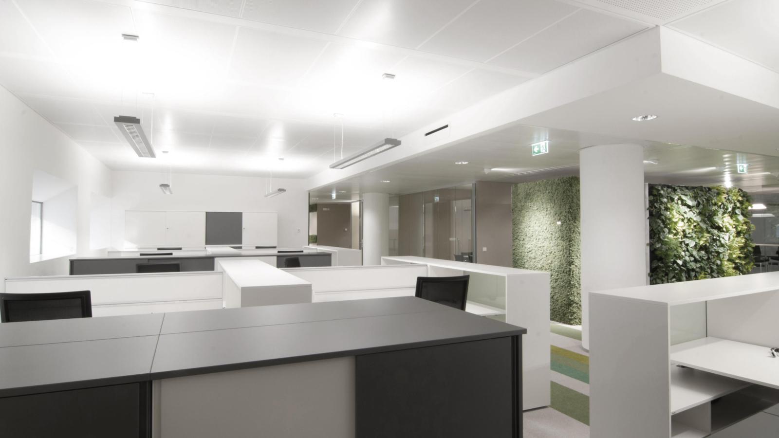 officespace volksbank_foto03