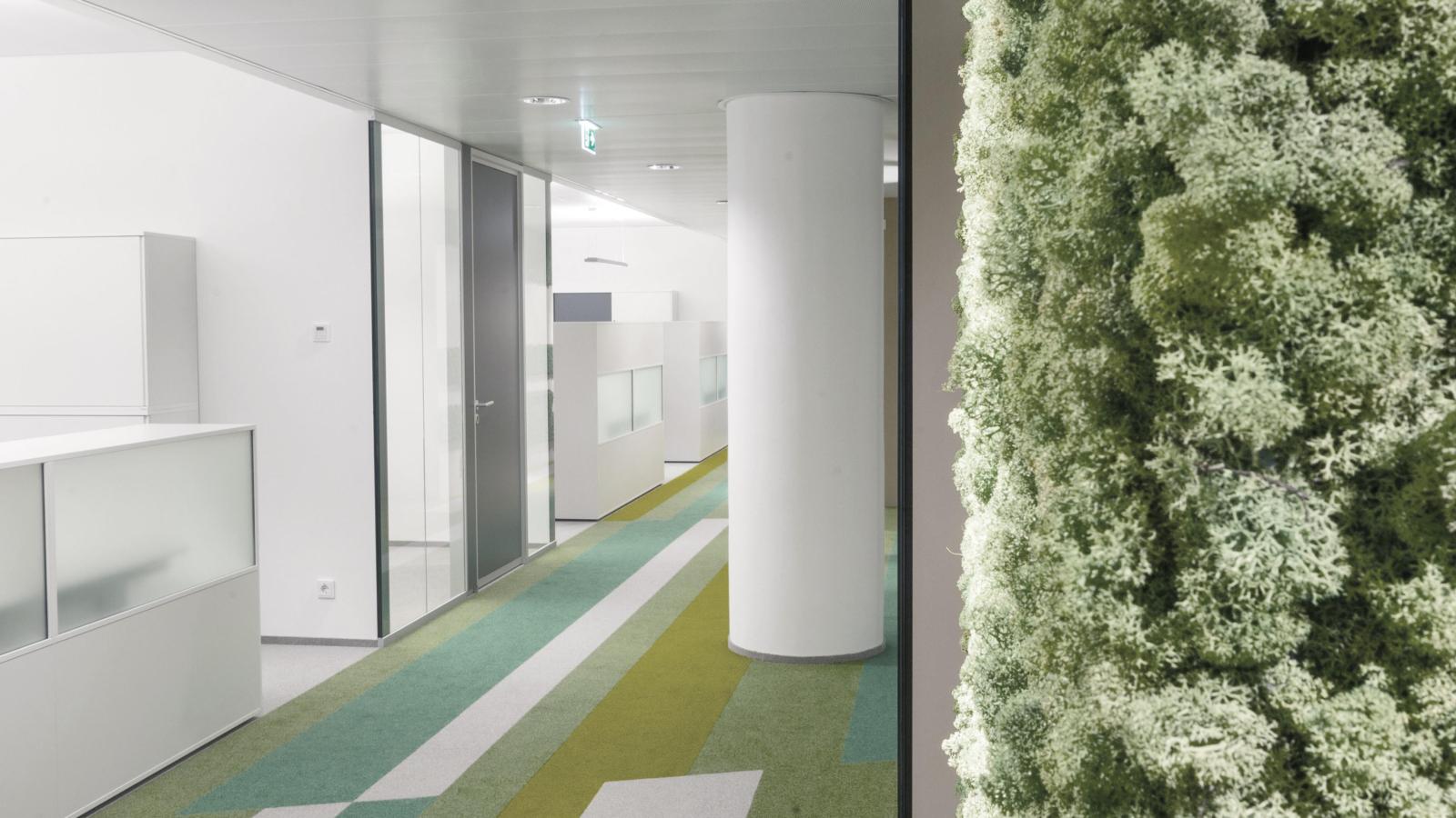 officespace volksbank_foto04