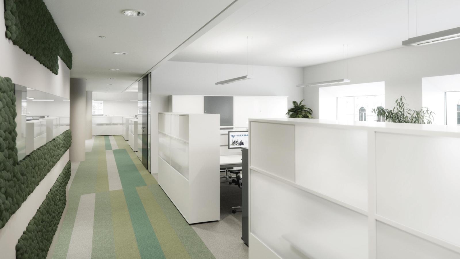 officespace volksbank_schaubild02