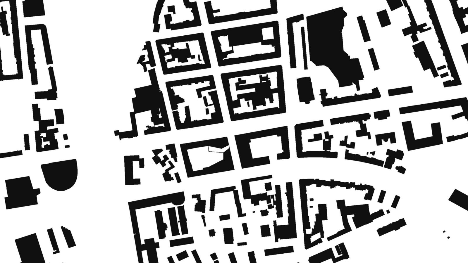 C035_WETTBEWERB SCHÖNAUGÜRTEL Graz Strukturplan